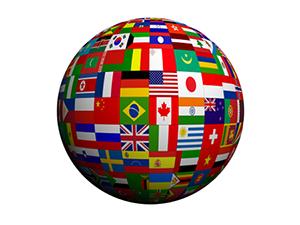 NCSC International Jobs