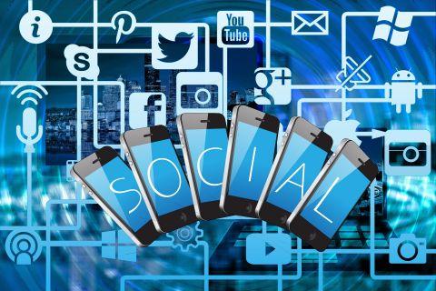 New Texas rules explicitly permit service of process via social media