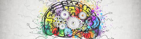Mindfulness training for judges