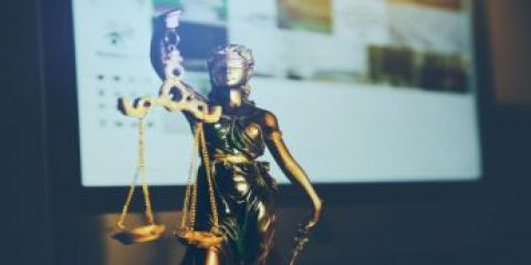 How ODR can help courts