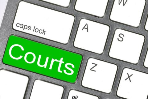 State courts helping Self-Represented Litigants (SRLs)