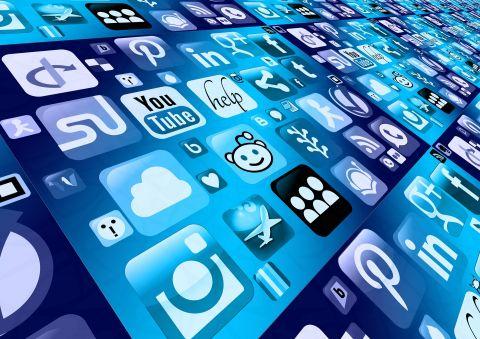 Ethics of social media