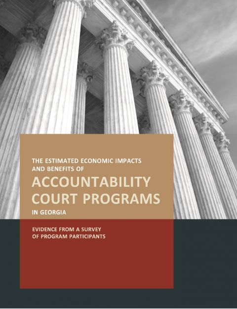 Accountability courts: social responsibility