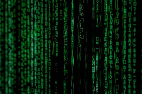 How courts can better handle digital evidence