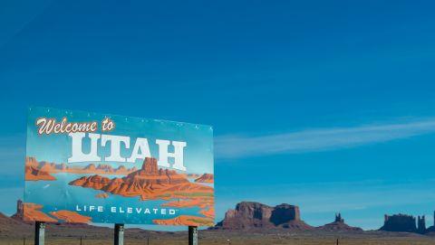 Impact of the Utah Online Dispute Resolution (ODR) Pilot Program